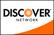 discover_sm